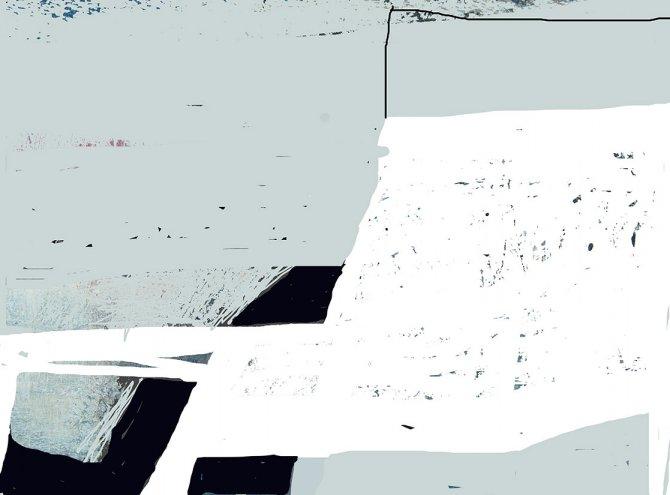 Desenho Digital